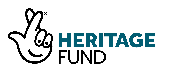 HLF Logo Colour