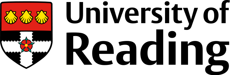 University_of_Reading_logo transparent